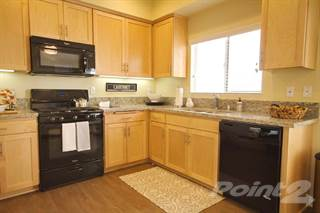 Apartment for rent in IMT Townhomes at Magnolia Woods - A, Los Angeles, CA, 91411