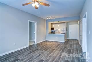 Apartment for rent in Biltmore at Midtown - B08 2 Bed | 2 Bath, Atlanta, GA, 30308