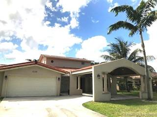 Single Family for rent in 5440 SW 82nd Ave, Miami, FL, 33155