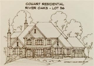 Single Family for sale in 1705 Nunnally Place, Sandy Springs, GA, 30350