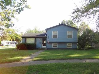 Single Family for sale in 15212 Orchard Court, Romulus, MI, 48174
