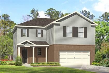 Singlefamily for sale in 501 E MARIGOLD DR, Long Beach, MS, 39560