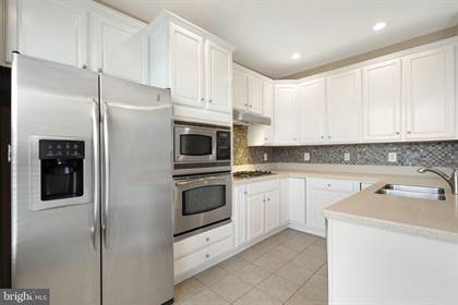 Residential Property for sale in 1438 STEUART STREET, Baltimore City, MD, 21230