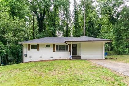 Residential Property for sale in 2700 Connally Drive, Atlanta, GA, 30344