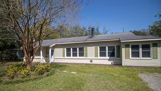 Single Family for sale in 2608 Wanda Pl, Gulfport, MS, 39501