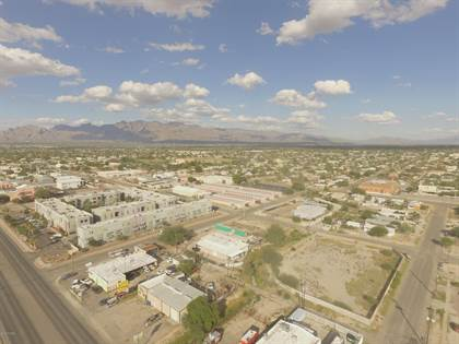 Lots And Land for sale in 25 E ELM ST, Tucson, AZ, 85705