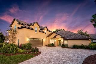 House for sale in 3777 FENWICK ISLAND DR, Jacksonville, FL, 32224