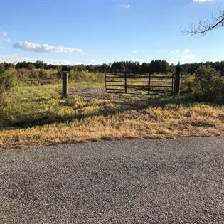 Lots And Land for sale in 0 Windmill Road, Warfield, VA, 23889