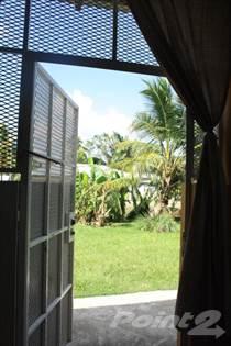 Residential Property for rent in San Martin Avenue, Belmopan, Belize