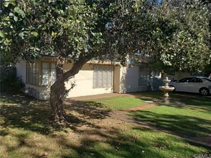 Multifamily for sale in 2173 255th Street, Lomita, CA, 90717