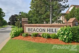 Apartment for rent in Beacon Hill Apartments - 1-Bed/1-Bath, Primrose, Rockford, IL, 61109