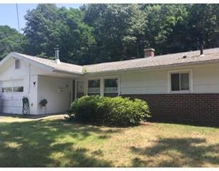 Single Family for rent in 31 Eisenhower Rd 1, Framingham, MA, 01701
