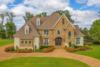 Residential Property for sale in 35 San Arbor, Jackson, TN, 38305