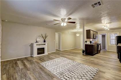 Residential for sale in 2319 NW 36th Street, Oklahoma City, OK, 73112