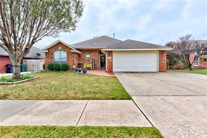 Residential for sale in 1024 SW 129TH Street, Oklahoma City, OK, 73170