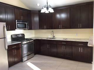 Apartment for rent in 226 BEACH 29 STREET, 2, Queens, NY, 11691