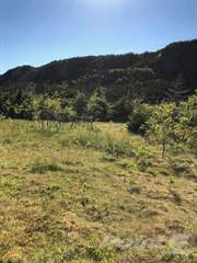 Residential Property for sale in Lot #3 Powers Lane, Central Labrador, Newfoundland and Labrador