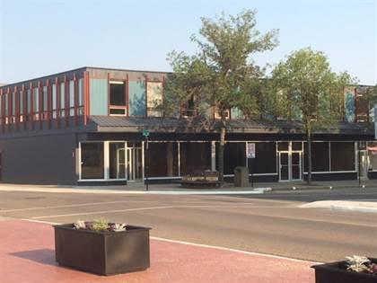 Commercial for rent in 5065 50 Street, Camrose, Alberta, T4V 1R3