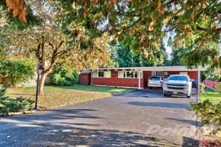 Residential for sale in 930 Dennison Avenue, Coquitlam, British Columbia