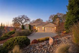Single Family for sale in 609 Pintail Court, El Dorado Hills, CA, 95762