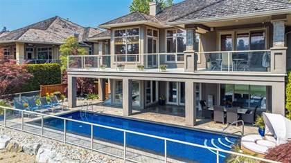 Single Family for sale in 4046 Gallaghers Terrace,, Kelowna, British Columbia, V1W3Z8