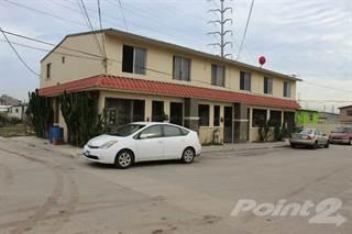 Multi-family Home for sale in Calle Jose Maria Yanez, Playas de Rosarito, Baja California
