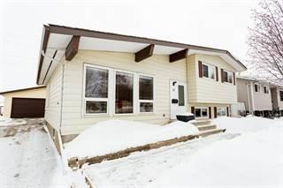 Single Family for sale in 37 Arbor CR, Edmonton, Alberta
