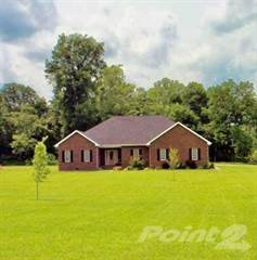 Residential Property for sale in 59 Mamaw Rose Place, Grayson, KY, 41143