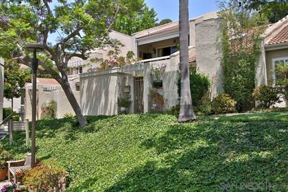Residential Property for sale in 6277 Caminito Carrena, San Diego, CA, 92122