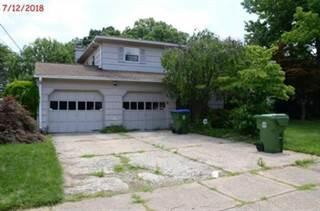 Single Family for sale in 6 Lench Avenue, Edison, NJ, 08820