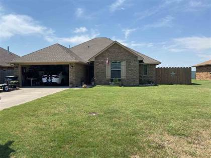 Residential Property for sale in 5009 Ridgedale Dr, Enid, OK, 73703