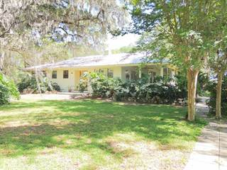 Single Family for sale in 4030 80 Ave, Newberry, FL, 32669