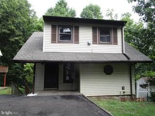 Single Family for sale in 1288 WOODSIDE AVENUE, Feasterville Trevose, PA, 19053