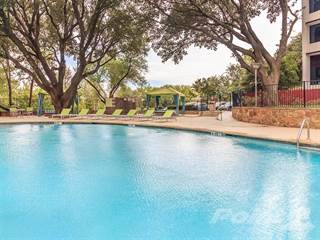 apartment for rent in dallas tx 75211. apartment for rent in view at kessler park - b2, dallas, tx, 75211 dallas tx
