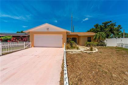 Residential Property for sale in 1998 RADCLIFFE DRIVE N, Clearwater, FL, 33763