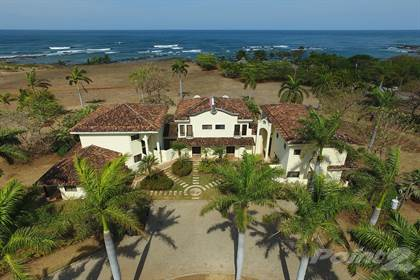 Residential Property for rent in Beach View Home, Hacienda Pinilla, Guanacaste