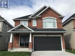 Single Family for sale in 1105 Woodhaven DR, Kingston, Ontario, K7P0R7