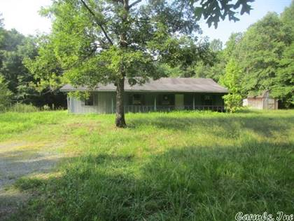Residential Property for sale in 9326 Dyson Road, Pine Bluff, AR, 71603