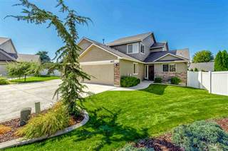Townhouse for sale in 647 N Shadowfox Pl, Eagle, ID, 83616
