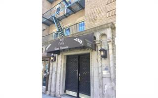 Co-op for sale in 1075 Grand Concourse 3M, Bronx, NY, 10452
