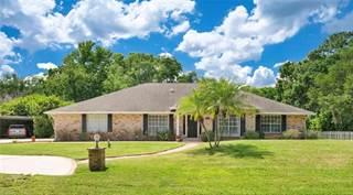 Single Family for sale in 136 OAKDALE STREET, Windermere, FL, 34786