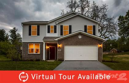 Singlefamily for sale in 111 Ardmore Crossing Dr., Shelbyville, KY, 40065