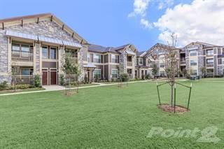 Apartment for rent in Plantation Park Apartments - B7, Lake Jackson, TX, 77566