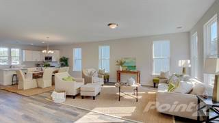 Single Family for sale in 1512 Cuyler Lane, North Charleston, SC, 29405