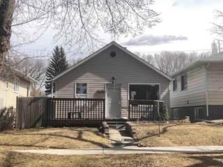 Single Family for sale in 10141 75 ST NW, Edmonton, Alberta, T6A2Z2