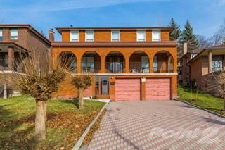 Residential Property for sale in 89 PIONEER LANE, WOODBRIDGE, Vaughan, Ontario, L4L 2J2