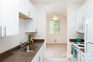 Apartment for rent in Amador Village Apts near Hayward BART Station - Magnolia, Hayward, CA, 94544