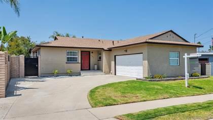 Residential Property for sale in 6942 Eldridge St, San Diego, CA, 92120