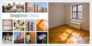 Apartment for rent in 210 E. 201st Street - Bedford Park, Bronx, NY, 10458