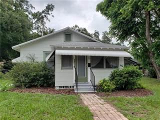 Single Family for rent in 2214 11TH AVENUE W, Bradenton, FL, 34205